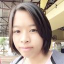 Supawadee (@11Supawadee) Twitter
