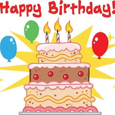 Birthday Cake cakebirthdaypic Twitter