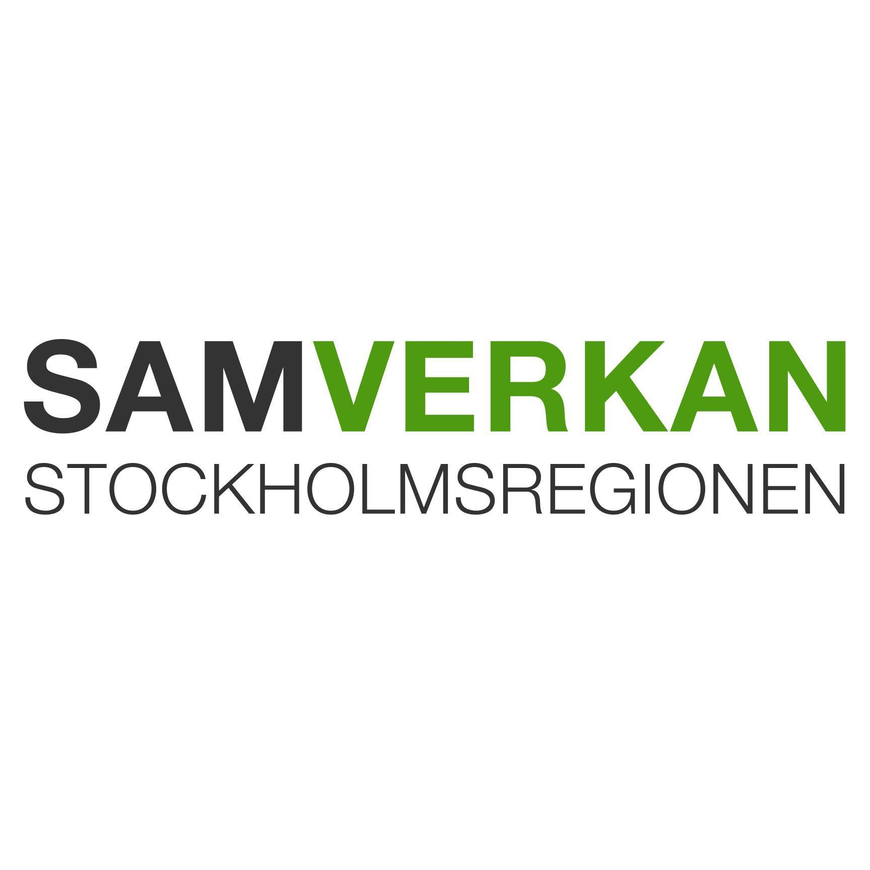 Totalt eldningsforbud i hela stockholms lan 2