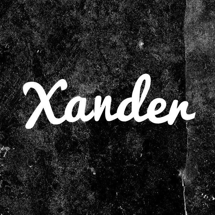xandercreative