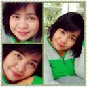 Kiya mawar (@0126_220) Twitter