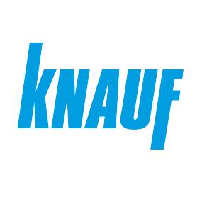 @KnaufBE