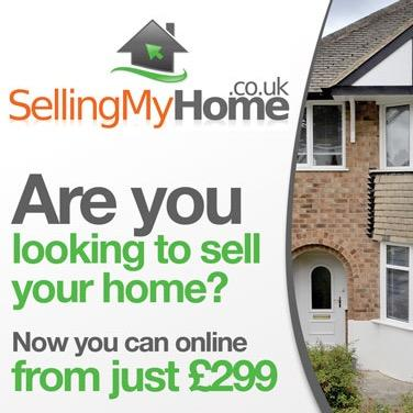 selling my home sellingmyhome1 twitter