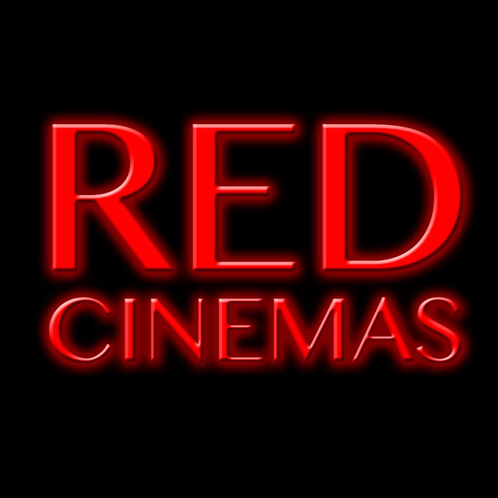 Red Cinemas Redcinemas Twitter -> Fotos De Cinemas