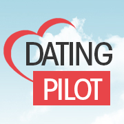 from Emerson online dating pilots