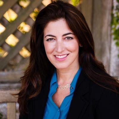 Maria E. Fernandez, PhD (@Maria_e_prof)  