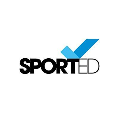 @sported_London