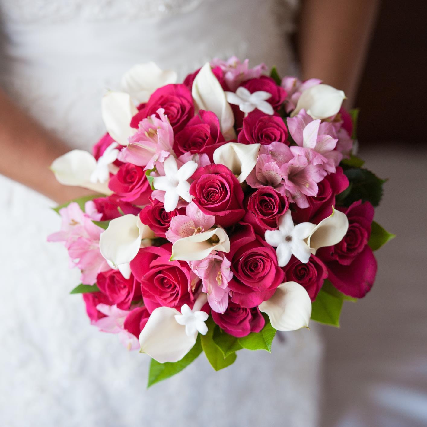 Wedding Flowers Aberdeen: Aberdeen's Florist (@Aberdeensflower)
