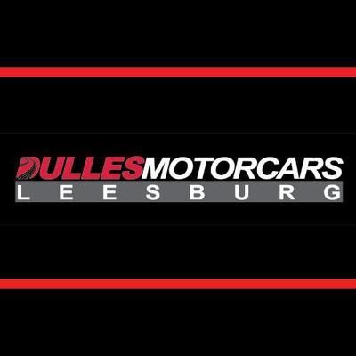Dulles Motorcars Dullesmotors Twitter