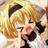 なぶったらー's Twitter avatar