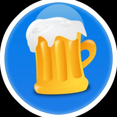 Beer Money Games! (@BeerMoneyGames) | Twitter