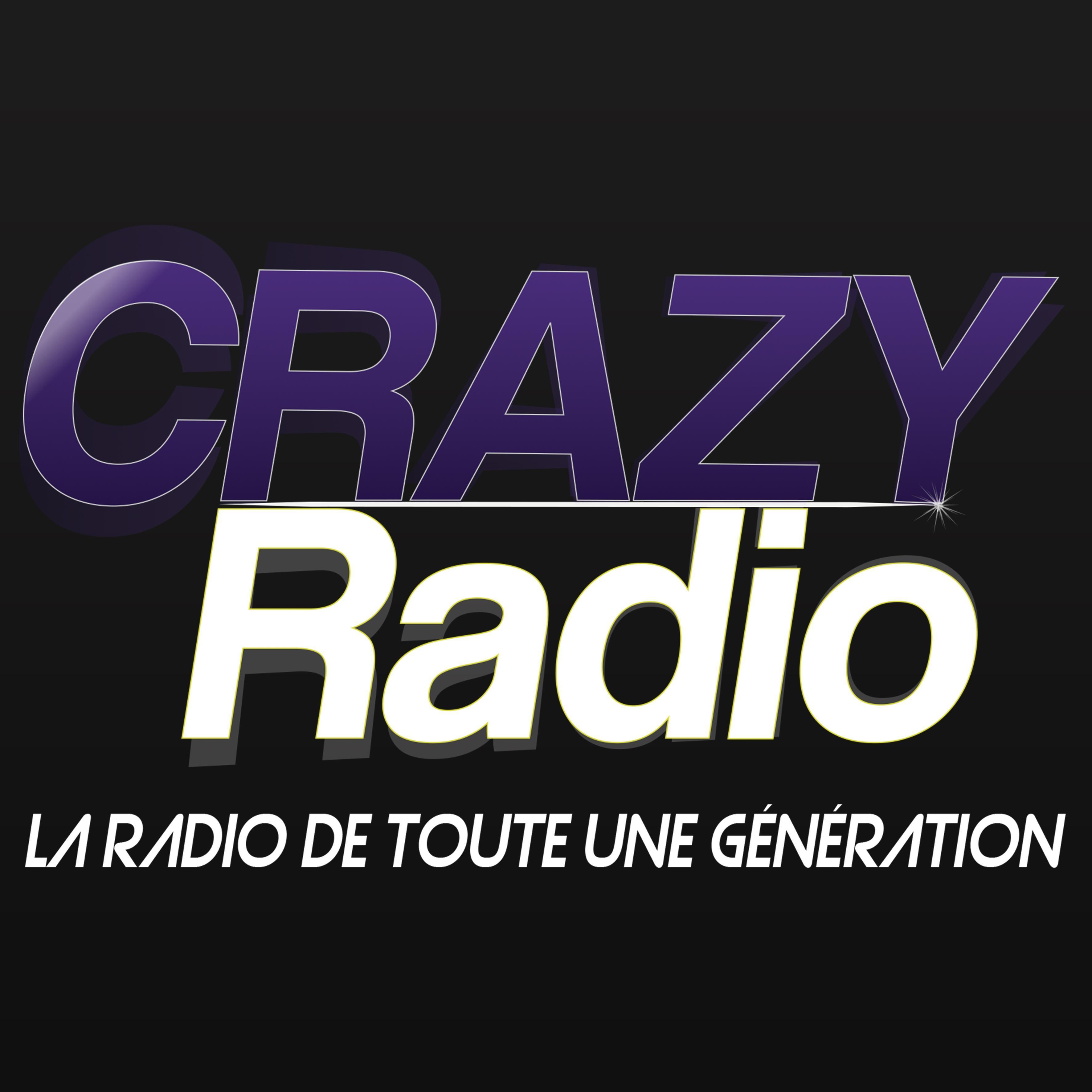 Crazy Radio