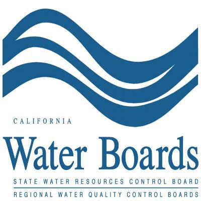 State Water Boards