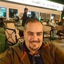 MAHMOUD AL KHATEEB (@1979Khateeb) Twitter