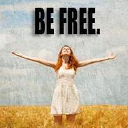 Sloboda Prosperitet