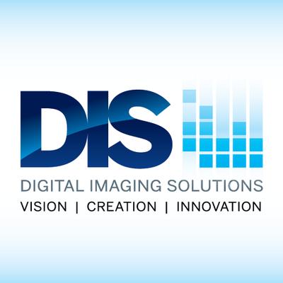 DIS Digital Imaging (@DISdigitalImage) | Twitter
