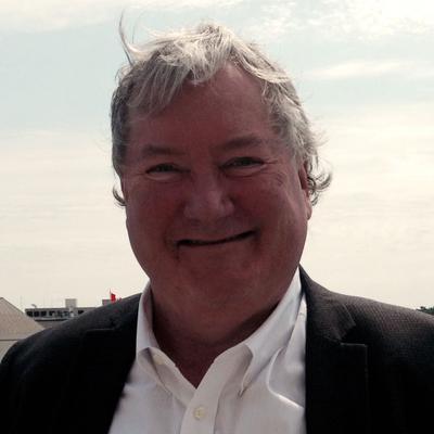Nicolas Terry