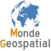 Monde Geospatial