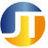 Jona Tech, LLC