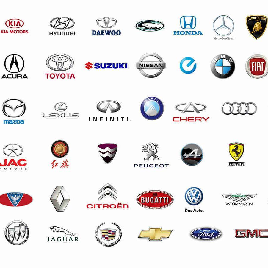 Car Brands Starting With T >> Global Cars Brands On Twitter Bugatti History Timeline