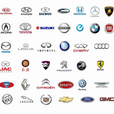 Global Cars Brands On Twitter Our List Of Korean Car Brands Has