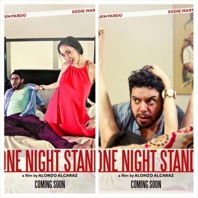 One Night Stand Movie One Night Stand Film