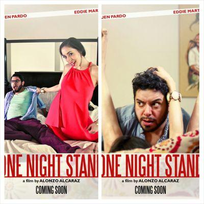 Night stand film one Nonton One