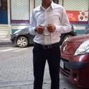 Ahmet (@58Ahmetgoksu) Twitter