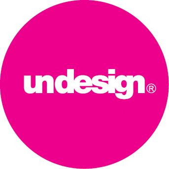 @undesign_studio
