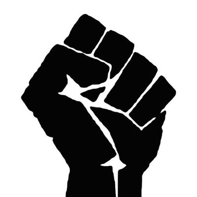 Millions March NYC (@MillionsMarch) Twitter profile photo