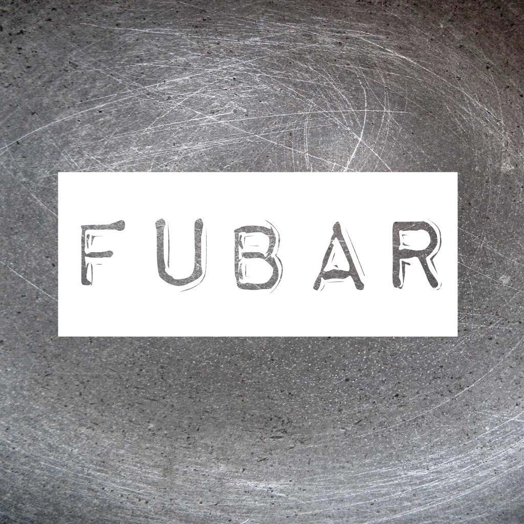 Fubar News (@fubarnews1) | Twitter