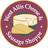 West Allis Cheese