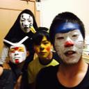 藤村 翔太 (@0307Shota) Twitter