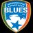 Manningham Utd Blues