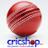 cricshop.com