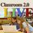 Classroom 2.0 LIVE!