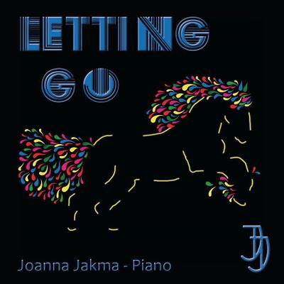 Joanna jakma piano jojakmapiano twitter for Unblocked piano