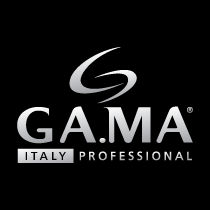 @GAMAItalia