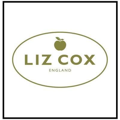 Liz cox dating