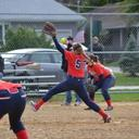 57FastPitch