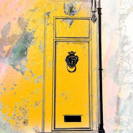 Little Yellow Door & Little Yellow Door (@TLYD68) | Twitter