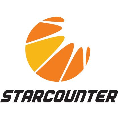 @StarcounterDB