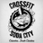 CrossFit Soda City