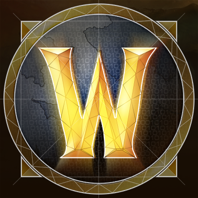 WQ Emissary's bugged? - New/Returning Player Questions
