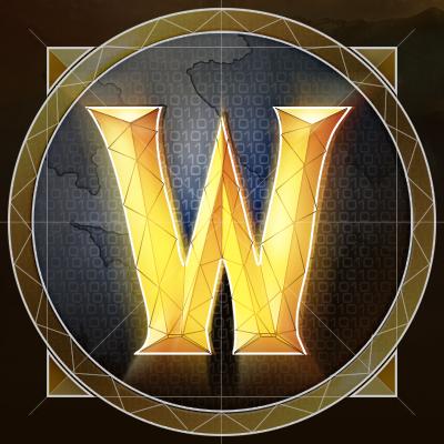 world of warcraft 4k wallpaper