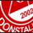 DonsTalk.co.uk