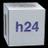 TRMh24 avatar