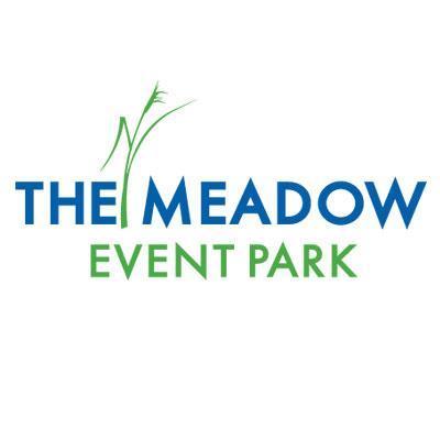 Meadow Event Park (@meadoweventpark)   Twitter