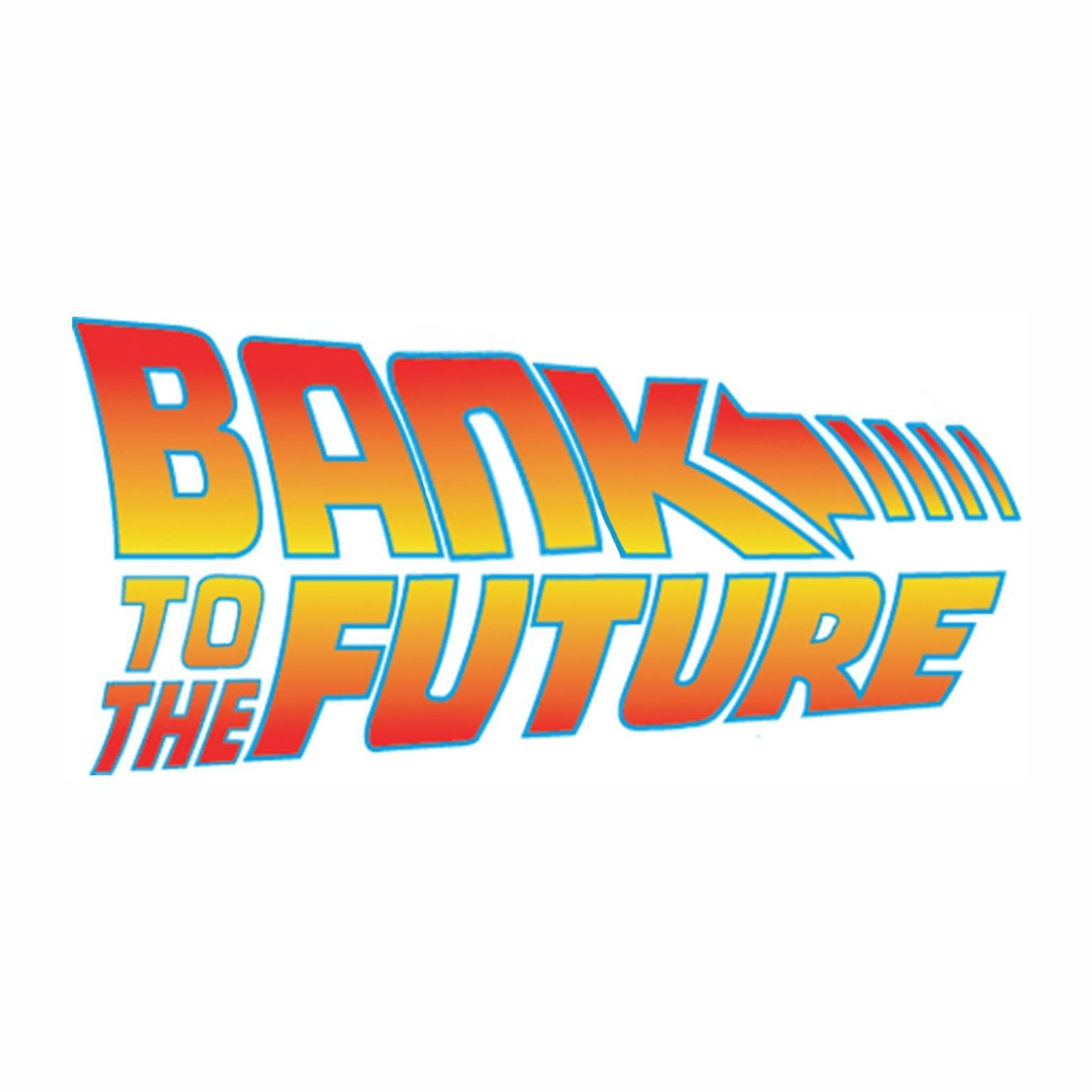 the future of bank As technology infiltrates every aspect of life, kpmg predicts that by 2030 mass market retail banks will be largely invisible to consumers.