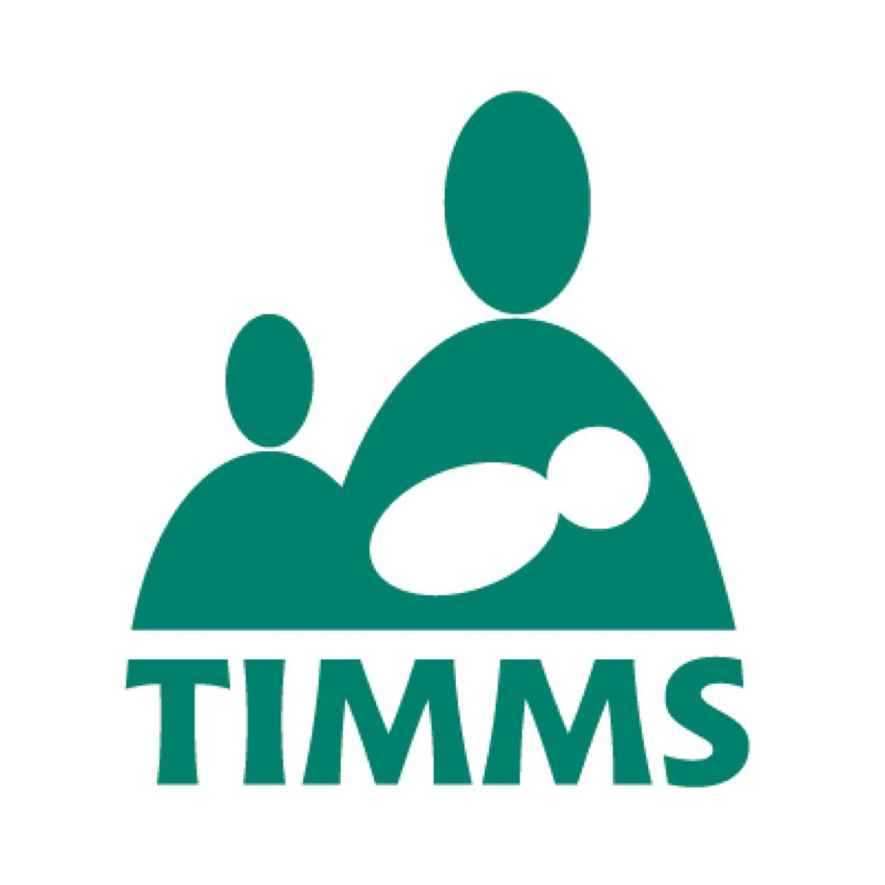 TIMMS